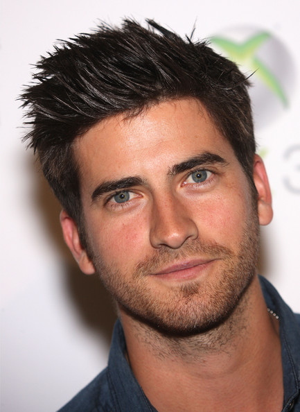 ryan rottman and brittany snow