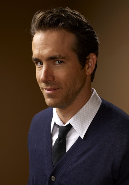 ryan reynolds workout and diet. ryan reynolds workout and