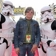 Ryan Adams Stars And Filmmakers Attend The World Premiere Of 'Solo: A Star Wars Story' In Hollywood