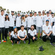 Ryan Braun Celebrities Attend Charity Softball Game To Benefit California Strong