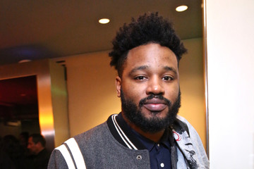 Ryan Coogler Universal 'US' First Screening Los Angeles