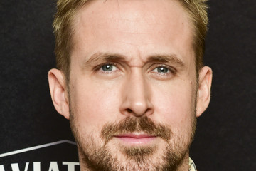 Ryan Gosling 22nd Annual Hollywood Film Awards - Press Room