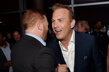Ryan Kavanaugh 'Black or White' Afterparty in LA