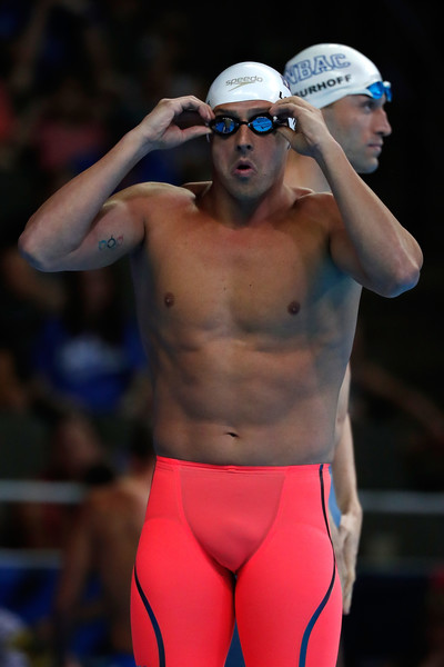 Ryan lochte photos photos 2016 us olympic team swimming trials 2016 us olympic team swimming trials day 5 voltagebd Choice Image