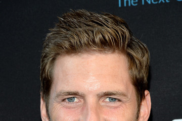 Ryan McPartlin Lifetime, MeWe And TV Guide Celebrate The 'Devious Maids' Season Four Premiere At STK Los Angeles In Westwood, CA