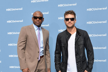 Ryan Phillippe NBCUniversal 2016 Upfront Presentation