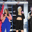 Ryan Seacrest 2019 iHeartRadio Wango Tango Presented By The JUVÉDERM® Collection Of Dermal Fillers - Show