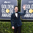 Ryan Seacrest 77th Annual Golden Globe Awards - Arrivals