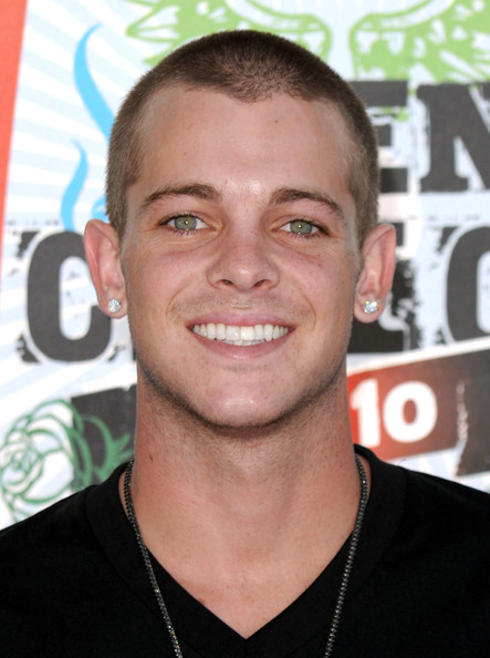 Ryan Sheckler - Images Colection