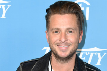 Ryan Tedder 2019 Variety's Hitmakers Brunch