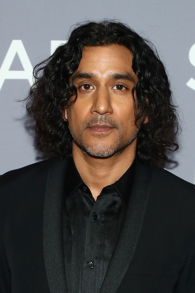Naveen andrews images 31