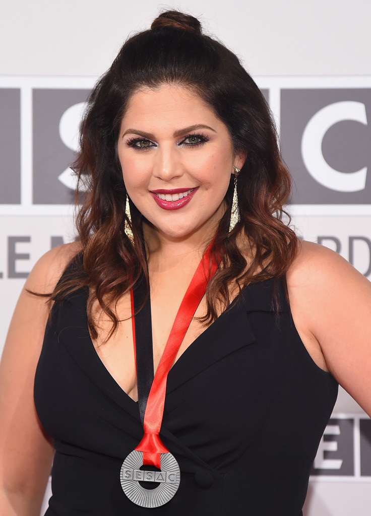hillary scott naked of lady