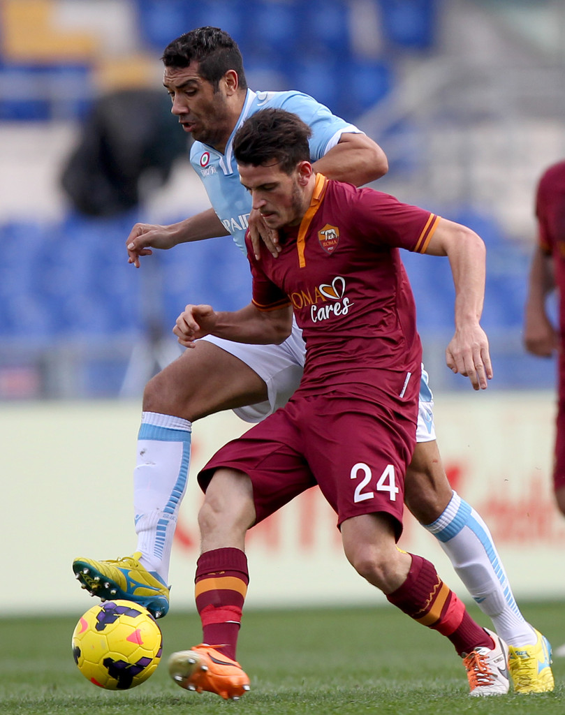 prezzario regionale lazio vs roma - photo#18