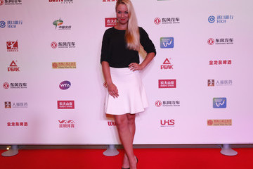 Sabine Lisicki 2016 Wuhan Open - Preview