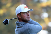Lucas Glover Photos Photo