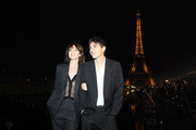 Charlotte Gainsbourg Photos Photo