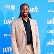 Saladin K. Patterson FXX, FX And Hulu's Season 2 Red Carpet Premiere Of