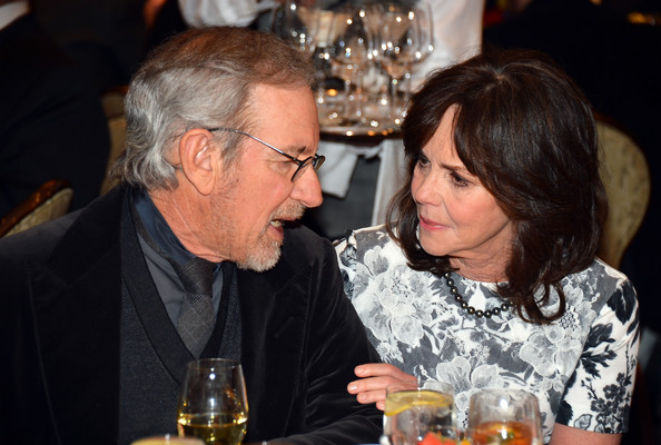 Sally Field - 13th Annual AFI Awards - Reception