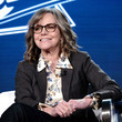 Sally Field AMC TCA - Panels