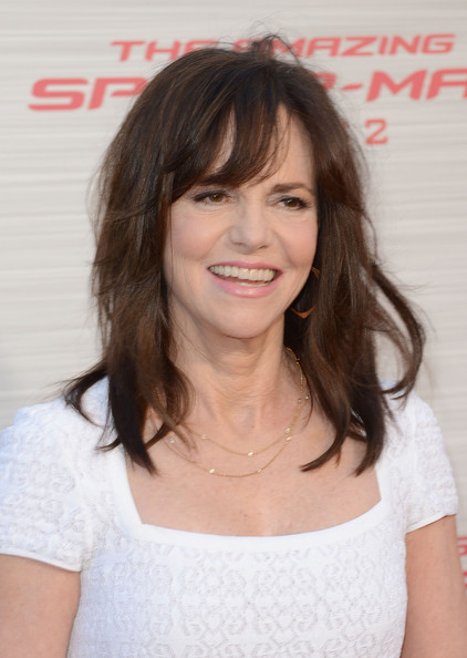 sally-field-photo-premiere-of-columbia-pictures-the-amazing-