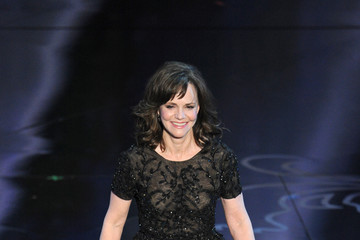 Sally Field 86th Annual Academy Awards Show