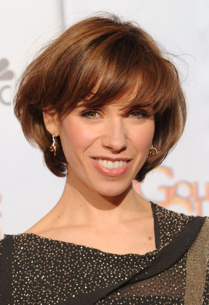 sally hawkins picturessally hawkins movies, sally hawkins height, sally hawkins imdb, sally hawkins dance, sally hawkins husband, sally hawkins godzilla, sally hawkins persuasion, sally hawkins blue jasmine, sally hawkins actress, sally hawkins happy go lucky, sally hawkins paddington, sally hawkins pictures, sally hawkins 2015, sally hawkins the phone call, sally hawkins gallery, sally hawkins oscar, sally hawkins star wars, sally hawkins woody allen, sally hawkins biography, sally hawkins teeth