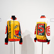 Salt-n-Pepa Sotheby's Inaugural Hip Hop Auction And Exhibition
