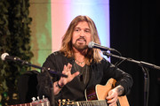 An Evening with Billy Ray - Star Pics: March 14, 2015