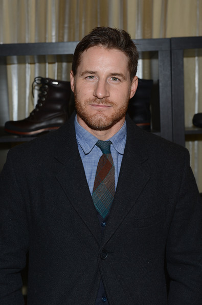 sam jaeger shirtlesssam jaeger instagram, sam jaeger, sam jaeger wife, sam jaeger imdb, sam jaeger net worth, sam jaeger friday night lights, sam jaeger twitter, sam jaeger shirtless, sam jaeger parenthood, sam jaeger take me home, sam jaeger height, sam jaeger height and weight, sam jaeger leaving parenthood, sam jaeger facebook, sam jaeger wife photos, sam jaeger interview, sam jaeger scrubs