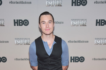 sam underwood facebooksam underwood and valorie curry, sam underwood, sam underwood dexter, sam underwood instagram, sam underwood imdb, sam underwood the following, sam underwood homeland, sam underwood interview, sam underwood actor, sam underwood wiki, sam underwood twitter, sam underwood twin, sam underwood girlfriend, sam underwood gay, sam underwood american horror story, sam underwood net worth, sam underwood movies, sam underwood facebook, sam underwood chimney sweep, sam underwood brother