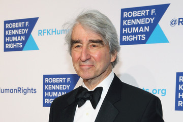 sam waterston movies and tv shows