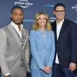 Sam Esmail Amazon Prime Experience Hosts 'Homecoming' FYC Screening And Panel