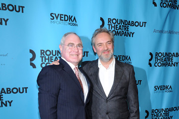 Sam Mendes Roundabout Theatre Company's Spring Gala