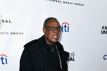 Sam Moore Universal Music Group's 2019 After Party Presented By Citi Celebrates The 61st Annual Grammy Awards
