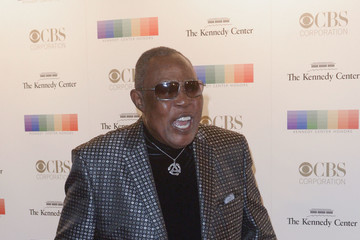 Sam Moore 39th Annual Kennedy Center Honors
