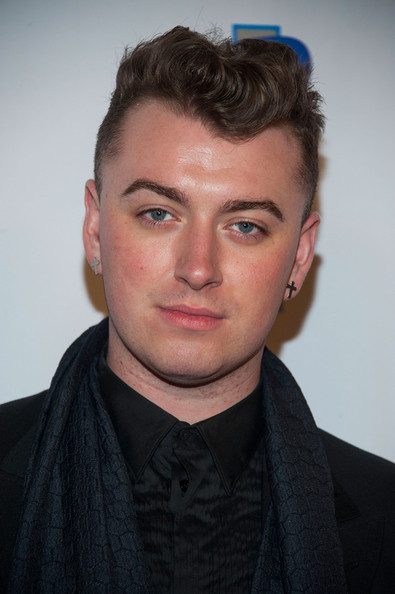 [Image: Sam+Smith+Stars+Post+Grammy+Party+5bSv_rANHNkl.jpg]