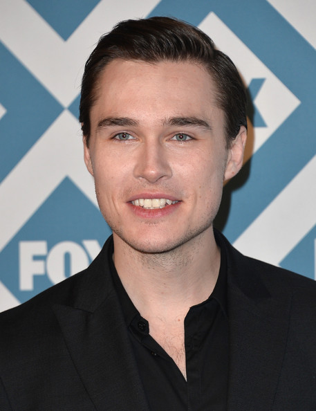 sam underwood linkedin
