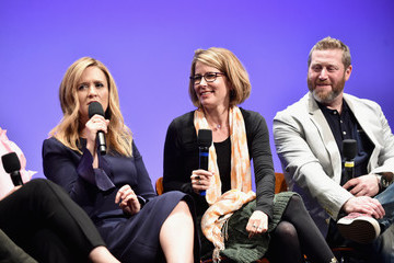 Samantha Bee 'Full Frontal With Samantha Bee' FYC Event 2017 LA