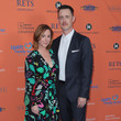 Samantha Bryant Uplift Family Services At Hollygrove's Annual Norma Jean Benefit Gala