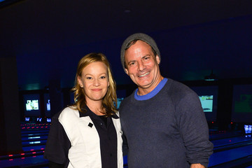Samantha Mathis SAG Indie Party - 2017 Tribeca Film Festival