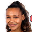 Samantha Mumba The BeatBuds Host The BeatBASH Concert And Carnival