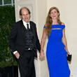Samantha Power President Obama Hosts State Dinner for Singapore's Prime Minister Lee Hsien Loong