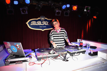 Samantha Ronson Montblanc Presents: 14th Annual The 24 Hour Plays On Broadway To Benefit Urban Arts Partnership - After Party