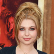 Sammi Hanratty Premiere Of Warner Bros' 'Annabelle Comes Home' - Arrivals