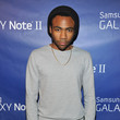 Childish Gambino Photos