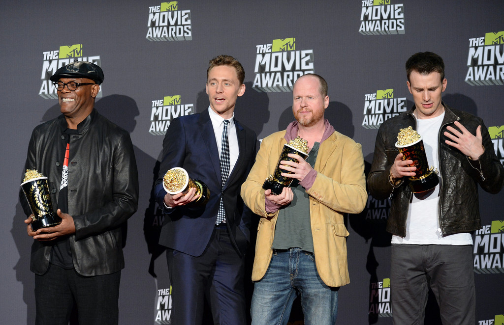http://www3.pictures.zimbio.com/gi/Samuel+L+Jackson+2013+MTV+Movie+Awards+Press+RxnSQ-vJboax.jpg
