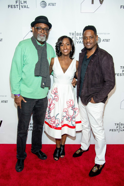 'Mr. SOUL!' - Tribeca Film Festival