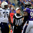 Walt Anderson and Courtney Upshaw  Photos
