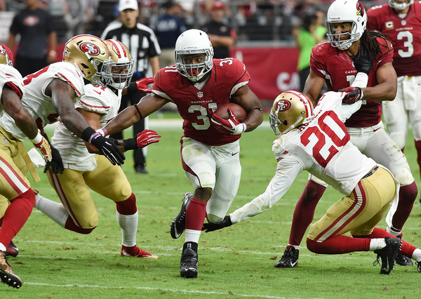 http://www3.pictures.zimbio.com/gi/San+Francisco+49ers+v+Arizona+Cardinals+8YouvVrYYpNl.jpg