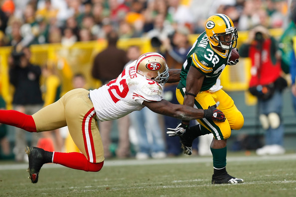 San+Francisco+49ers+v+Green+Bay+Packers+vht5wdFexgWl.jpg (594×396)